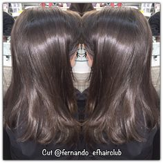 Atualizando o corte #LongBob da Fernanda Zebulum!!! Obrigado pela visita !!  #efhairclub #Corte #AquiNoSalao #CabelosPoderosos #Corte #Tesoura #TesouraAbençoada #CorteModerno #Tijuca #CabeloDivo #Salao #CabeloTop #CutColor #Salon #Cut #SalonLife #InstaHair #HairStylist #HairPost #BeautifulHair #Moda #Cabelos #Divas  #Instaglam @fernando_efhairclub