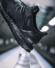 buy popular 18488 ae145 A Zapatillas, Moda Masculina, Tenis, Zapatillas Adidas, Juego De Zapato,  Calzado