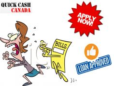 Online payday loans same day cash south africa image 9