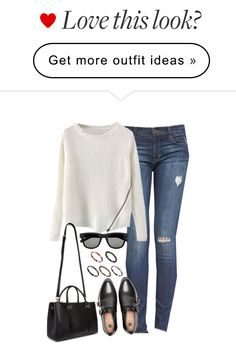"""Untitled #272"" by rayika-rv on Polyvore"