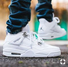 J's All Day is a affiliate for companies that sell Jordan's, our mission is to get the best authentic Jordan sneakers in front of you for any occasion. Best Sneakers, Sneakers Fashion, Fashion Shoes, Shoes Sneakers, Mens Fashion, Nike Fashion, Jordan 1, Jordan Shoes, Zapatillas Jordan Retro