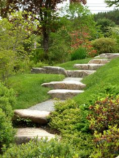 Our landscape stonework is completed by our construction department, and ranges from walls, hot tubs, and perfectly placed boulders to pathways and patios.