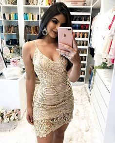 Pinned onto 2018 winter outfits Board in 2018 winter outfits Category Hoco Dresses, Homecoming Dresses, Sexy Dresses, Cute Dresses, Beautiful Dresses, Cute Outfits, Formal Dresses, Sheath Dress, Dress Skirt
