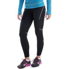 MEC Mercury Tights (Women's) - Mountain Equipment Co-op. Mercury, Winter Running, I Work Out, Dear Santa, Courses, Mountain Equipment, Black Jeans, Tights, Sweatpants
