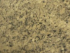 About :   Product Type:Slabs      Material:Granite  Because of its durability and longevity granite is great for heavily used surfaces such as kitchen countertops. Available in every color of the imagination, it has become one of the most popular stones on the market.    Product Colors:        Gold (intensity: low)       Tan (intensity: medium) | More kitchen remodeling ideas here: http://kitchendesigncolumbusohio.com/kitchen-ideas.html
