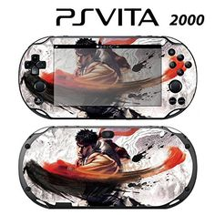 The Cheapest Price Sony Ps Vita Slim 2000 Skin Decal Sticker Vinyl Wrap Lebron James Cavs For Improving Blood Circulation Video Games & Consoles