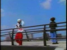 """Another Bad Creation- """"Jealous Girl"""" Video-OMG, this was such a serious song back then. LOL! Too funny!"""