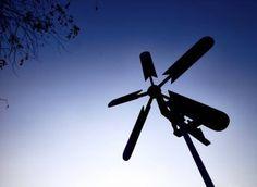Comment entretenir une #éolienne pour #particulier ?