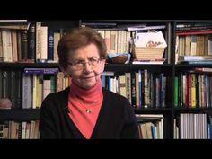 Clerical error saved Holocaust survivor from Auschwitz gas chambers - Yahoo News