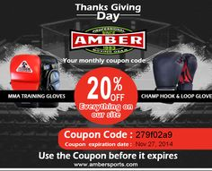 Shop everything on one store at 20% OFF. We have wide ranges of track and field equipments, boxing gear, board games, fitness accessories at your budget price.