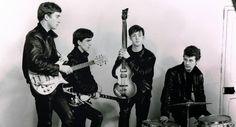 Sgt en Abbey Road: La serie de la NBC sobre los Beatles podría no dis...