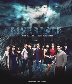Who killer Jason Blossom? Riverdale Jason, Riverdale Archie, Riverdale Funny, Riverdale Memes, Riverdale Quiz, Archie Comics, Riverdale Wallpaper Iphone, Camila Mendes Riverdale, Riverdale Netflix