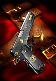 The Home of Quality Custom Firearms, Tactical Training and The Tactical Marksman's Match. Weapons Guns, Guns And Ammo, Colt M1911, Colt 45, M1911 Pistol, Once A Marine, Marine Mom, Tactical Training, Tactical Survival