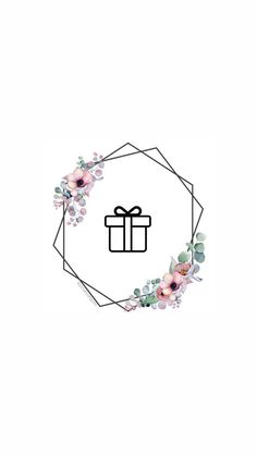 Instagram Logo, Instagram Design, Instagram And Snapchat, Free Instagram, Instagram Feed, Autumn Instagram, Insta Bio, Instagram Background, Instagram Story Template