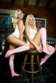 Kristina harris hot and shannon karissa crystal