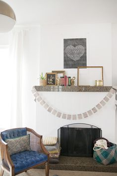 love this bloggers space!!