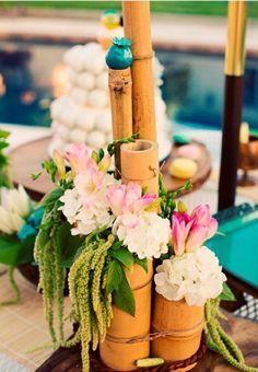 articles de décoration en bambou cannes decor décoration conseils de petit-déjeuner irlandais