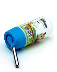 Savic Biba Drink Bottle For Small Animals 150 ml