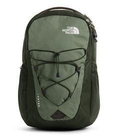 Chollo! Hasta 72% en mochilas y maletas Pepe Jeans. | Blog