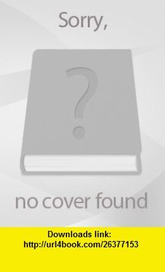 New American Democracy, 2nd Edition, Study Guide (9780321086075) Morris P. Fiorina, Paul Peterson , ISBN-10: 0321086074  , ISBN-13: 978-0321086075 ,  , tutorials , pdf , ebook , torrent , downloads , rapidshare , filesonic , hotfile , megaupload , fileserve