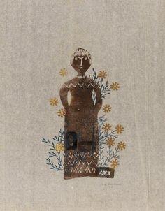 http://www.ebay.co.uk/itm/Irene-Kowaliska-Color-printing-on-paper-1958-/251321154463