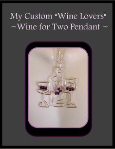 wine+jewelry,wine+lovers,wine+gifts,+wine+necklace,wine+bottle,wine+glass,
