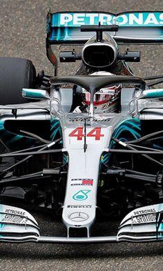 805 best formula 1 images in 2019 formula 1 cars drag race cars rh pinterest com