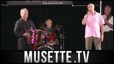 Ma jolie pastourelle - Clody Musette - Accordéon dans nos régions Vol 3.mp3 - TelechargerUneVideo.com