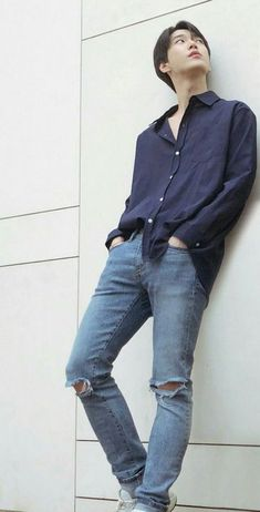 Khottie of the Week: Kim Dong Young Haikyuu, Nct Doyoung, Kim Dong, Kpop Outfits, Taeyong, Boyfriend Material, Jaehyun, Nct 127, Nct Dream