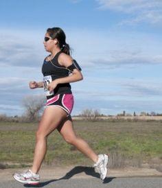 7 Traits of Mentally Tough Runners - Women's Running
