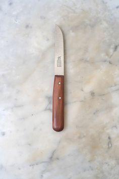 Windmuehlenmesser Kitchen Knife