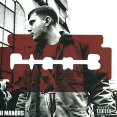 "Plan B (4) - Ill Manors: buy 12"", Ltd at Discogs"