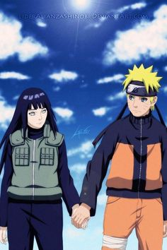 """Kanpekina. """"Eu estou com ele e ele está comigo, estamos juntos, estamos conectados."""""""