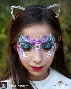 Princess Face Painting, Face Painting For Boys, Face Painting Designs, Boy Face, Face Face, Face Painting Flowers, Rainbow Boys, Face And Body, Painting Inspiration