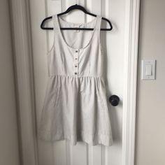 Cope Dress Size 6