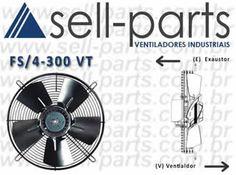 axiais-fs-4-300-vt