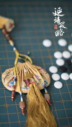 Qin Dynasty, Asian Style, Chinese Style, Chinese Art, Chinese Element, Jade Ring, Traditional Chinese, Chinese Embroidery, Chinese Design