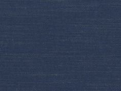 Perennials Fabrics Road Trippin': Slubby - Grotto