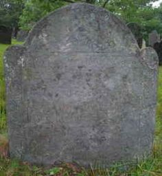 John Alden 1674–1730 BIRTH 1674 SEP 16 • Bridgewater, Plymouth, Massachusetts, America DEATH 1730 SEP 29 • Middleboro, Plymouth, Massachusetts, America 9th great-uncle (Jackson family) Purchade Cemetery, Middleboro, Plymouth County, Massachusetts, America