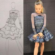 Продается рейтинговое платье! В единственном экземпляре! Без повторений! #продаетсяплатье #продаетсялимитка #продаетсярейтинговоеплатье #бейзик #латина #стандарт #разработкамодели #дизайн #бальныетанцы #ballroomdance #dress #sale