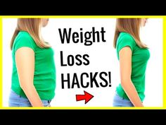 How To Reduce Belly Fat and Lose Love Handles (Muffin Top or Waist Fat) in 7 - 10 Days - YouTube