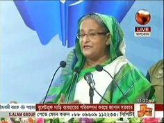 BD News Morning TV Today 3 August 2016 Bangladesh TV News