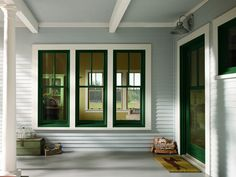 Products in Exterior, Home, Residential, Showcase on Andersen Windows and Doors