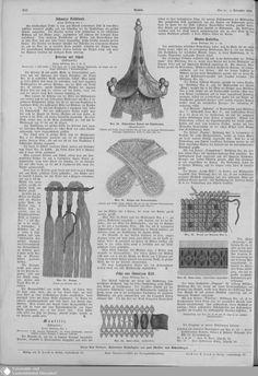 154 [316] - Nro. 41. 1. November - Victoria - Seite - Digitale Sammlungen - Digitale Sammlungen