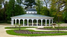 Discover the world through photos. Gazebo, Outdoor Structures, World, The World, Kiosk, Pavilion, Peace, Earth