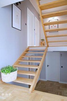 La maison de Beata par Shoko Design