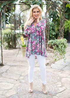 online boutique kleding
