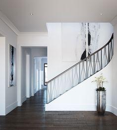 luxury-atlanta-condos-staircase.jpg (1600×1781)