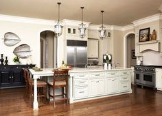 Sherwin Williams Paint color. Sherwin Williams Downy SW7002 #SherwinWilliams #Downy SW7002