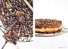 Cheesecake Recipes, Dessert Recipes, Desserts, Yummy Cakes, Tiramisu, Bakery, Food Porn, Food And Drink, Sweets